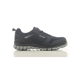 Giày Bảo Hộ Siêu Nhẹ Safety Jogger Ligero