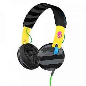 Tai nghe Bluetooth Skullcandy Grind Wireless