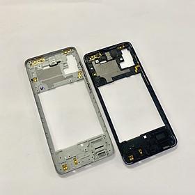 Khung sườn thay thế cho Samsung A51/A515