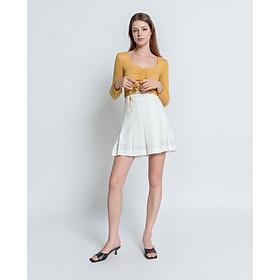 J-P Fashion - Váy ngắn 17006497