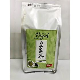 Trà Lài Royal 500g