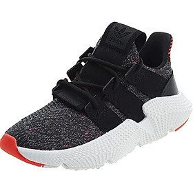 adidas Originals Women's Prophere Running Shoe