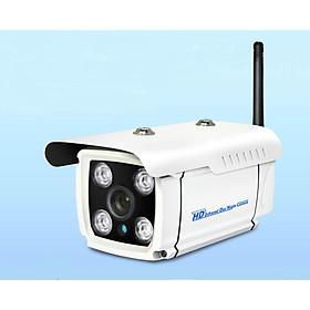 camera wifi ngoài trời,Camera ngoài trời 960 chất lượng 1080 ()