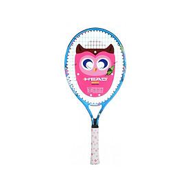 Vợt tennis trẻ em HEAD Maria 21 (vợt đã đan dây)