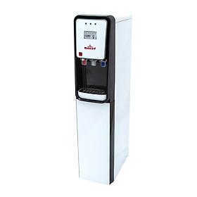 Máy lọc nước nóng lạnh Robot Grand 539WK(UR) - Hàng chính hãng (tích hợp R.O + UF + Hydrogen)