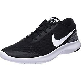 Nike Women's Flex Experience RN 7, Black/Anthracite, 9.5 B US