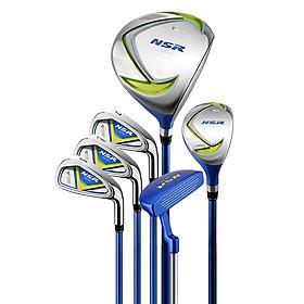 Bộ Gậy Golf Trẻ Em Golf Children Clubs PGM - JRTG006