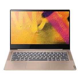 Laptop Lenovo IdeaPad S540-14IWL 81ND006LVN Core i5-8265U/ Win10 (14 FHD IPS) - Hàng Chính Hãng