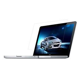 Miếng Dán Trong Suốt Bảo Vệ Màn Hình Laptop Huawei Matebook X