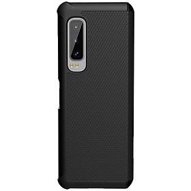Ốp Lưng Chống Sốc UAG Dành Cho Samsung Galaxy Fold - Hàng Chính Hãng