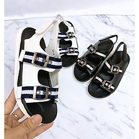 Giày sandal phong cách cho bé trai - KENIKE