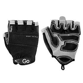Găng Tay Nam Men's Sport Tac Pro Trainer Gloves GoFit PKGF