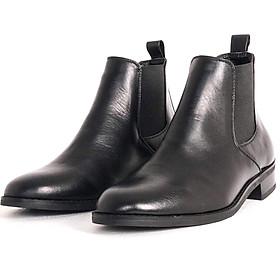 Giày Nam Chelsea Boots HN600