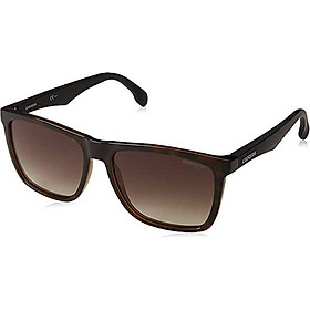 Carrera Men's Ca5041s