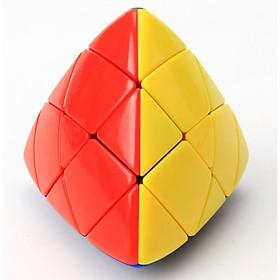 Đồ Chơi Rubik Magic Cube