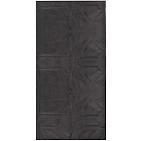 Khăn Khổ Lớn Gấp Gọn Ngoài Trời RH33 (140 x 170 cm)