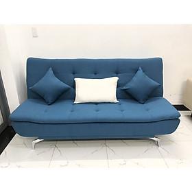 Ghế dài sofa bed cho phòng khách linco27