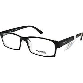 Gọng kính chính hãng Velocity VL18474  01