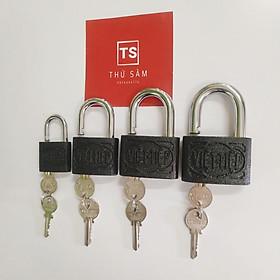 Ổ khóa VT ổ khóa rẻ Ổ khoá cửa