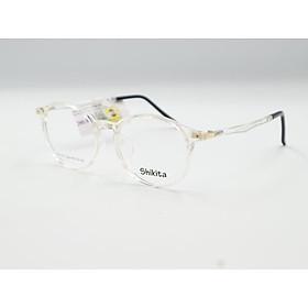 Gọng kính cận thời trang Shikita S2115T