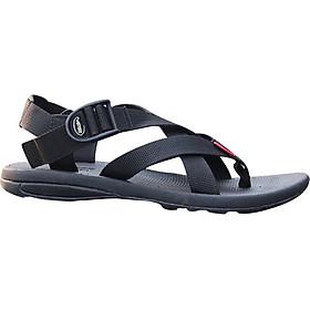 Giày sandal nam Vento NV7189