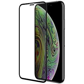 Kính cường lực Nillkin XD CP+ MAX cho iPhone 11/ 11 Pro/ 11 Pro Max_ Hàng Nhập Khẩu