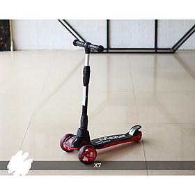 Xe trượt scooter trẻ em X7