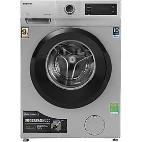 Máy giặt Toshiba 9.5 KG TW-BK105S3V SK
