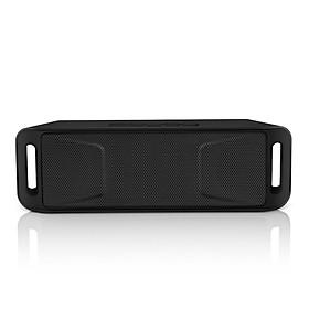 Hình đại diện sản phẩm Loa Bluetooth di động thể thao SC 208 hỗ trợ bluetooth 4.0
