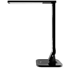 Đèn LED Chống Cận TaoTronics TT-DL01 4 Chế Độ Sáng, 5 Mức Sáng, Hẹn Giờ
