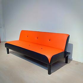 Sofa giường đa năng MH HD-2003