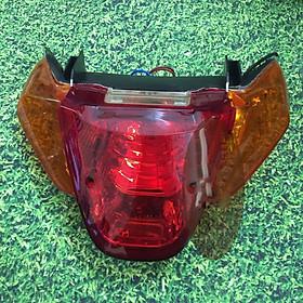 Củ đèn hậu dành cho xe Future 1 - B1596