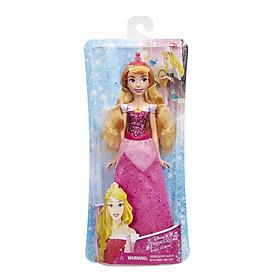 Đồ chơi búp bê công chúa Aurora Disney Princess