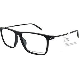 Gọng kính chính hãng Porsche Design P8334 A