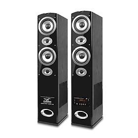 Loa vi tính Bluetooth Audionic Classic 7.7 cao cấp Full range hàng nhập khẩu