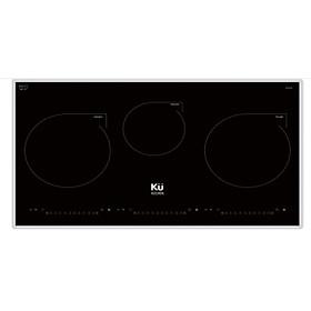 Biểu đồ lịch sử biến động giá bán Bếp Điện Từ Cảm Ứng KUCHEN MIF377 (2 Bếp Từ + 1 Bếp Hồng Ngoại) - Hàng nhập khẩu