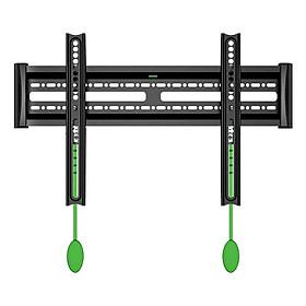 Giá Treo Thẳng C3F (40-60 inch) - Hàng nhập khẩu