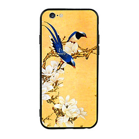 Hình đại diện sản phẩm Ốp Lưng Diên Hy Công Lược Cho Điện Thoại Iphone 6 Plus / 6s Plus – Mẫu 5