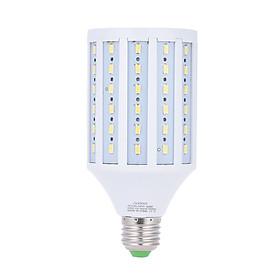 Đèn LED Chụp Hình Andoer E27 (40W) (90 Bóng LED) (5500K)