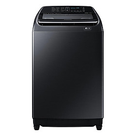 Máy giặt Samsung Inverter 14 kg WA14N6780CV/SV