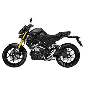 Xe Máy Yamaha MT15 Phiên Bản Mới - Chính Hãng Bảo Hành 3 Năm