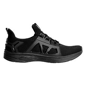 Giày Thể Thao Nữ Biti's Hunter Midnight Black X2 Premium DSW056733DEN - Đen-6