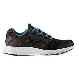 Giày Thể Thao Nữ Footwear Adidas Galaxy 4 W 280619 UK4.5