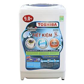 Máy Giặt Cửa Trên Toshiba AW-B1000GV (9.0 Kg)