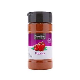 Ớt Bột Paprika Powder hiệu Essential Everyday - Nhập khẩu Mỹ 60g