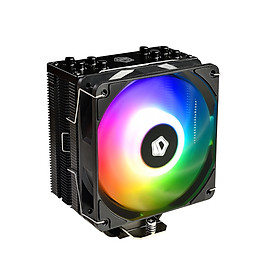 Tản nhiệt khí CPU ID-COOLING SE-224-XT-ARGB - Hàng Chính Hãng