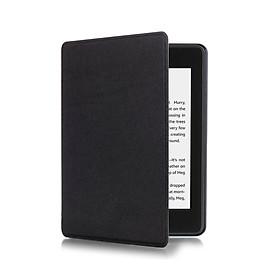 Bao da cho máy đọc sách Kindle Paperwhite 2019 Gen 4 10th