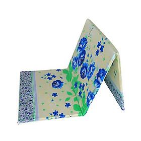 Nệm Pe Hàn Quốc ( 1mx2mx3cm) Giao Màu Ngẫu Nhiên
