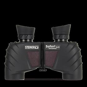 Ống nhòm Steiner Safari Ultrasharp 8x25