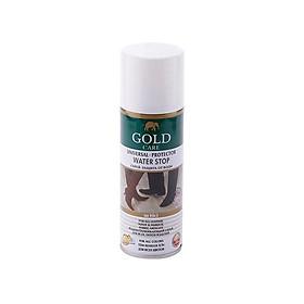 BÌNH XỊT CHỐNG THẤM GOLDCARE - GC3002